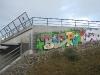 malmo_graffiti_non-legal_dsc_4912