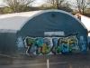 malmo_graffiti_non-legal_dsc_4946