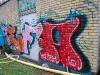 malmo_graffiti_non-legal_dsc_5042