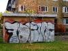 malmo_graffiti_non-legal_dsc_5131