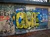 malmo_graffiti_non-legal_dsc_5255