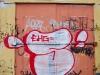 malmo_graffiti_non-legal_dsc_5258