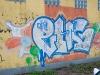malmo_graffiti_non-legal_dsc_5259