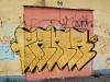 malmo_graffiti_non-legal_dsc_5260
