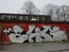 malmo_graffiti_non-legal_dsc_5263