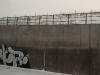 malmo_graffiti_non-legal_dsc_5274