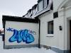 malmo_graffiti_non-legal_dsc_5298