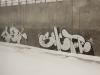malmo_graffiti_non-legal_dsc_5340