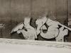 malmo_graffiti_non-legal_dsc_5341