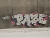 malmo_graffiti_non-legal_dsc_5342