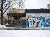 malmo_graffiti_non-legal_dsc_5356