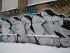 malmo_graffiti_non-legal_dsc_5357