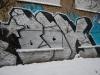 malmo_graffiti_non-legal_dsc_5358