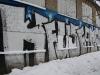 malmo_graffiti_non-legal_dsc_5359