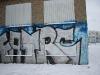 malmo_graffiti_non-legal_dsc_5360