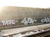 malmo_graffiti_non-legal_dsc_5458