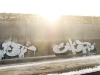 malmo_graffiti_non-legal_dsc_5459