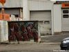malmo_graffiti_non-legal_dsc_7685