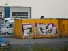 malmo_graffiti_not-legal_dsc_3694