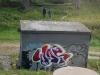 malmo_graffiti_not-legal_dsc_3722