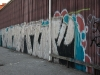 malmo_graffiti_trackside_1DSC_1217
