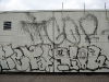 malmo_graffiti_trackside_DSC_0001
