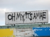 malmo_graffiti_trackside_DSC_0102