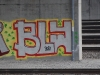 malmo_graffiti_trackside_DSC_1260