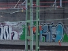 malmo_graffiti_trackside_DSC_1264