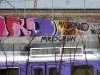 malmo_graffiti_trackside_DSC_1903