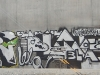 malmo_graffiti_trackside_DSC_1942