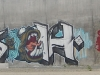 malmo_graffiti_trackside_DSC_1943