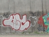 malmo_graffiti_trackside_DSC_1944