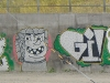 malmo_graffiti_trackside_DSC_1946