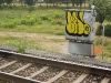 malmo_graffiti_trackside_DSC_2191