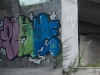 malmo_graffiti_trackside_DSC_2209