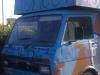malmo_graffiti_truck_03072010(032)