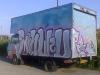 malmo_graffiti_truck_03072010(034)