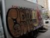 malmo_graffiti_truck_DSC_0015