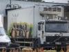 malmo_graffiti_truck_DSC_0023