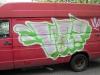 malmo_graffiti_truck_DSC_0029