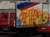 malmo_graffiti_truck_DSC_0030