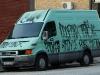 malmo_graffiti_truck_DSC_0090