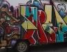 malmo_street_graffiti_0011
