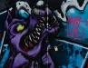 malmo_street_graffiti_0013