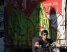 malmo_street_graffiti_0110