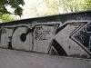 malmo_street_graffiti_0115