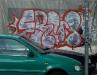 malmo_street_graffiti_0122