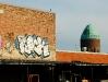 malmo_street_graffiti_0437