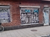 svensk_graffiti_non-legal_dsc_00000121
